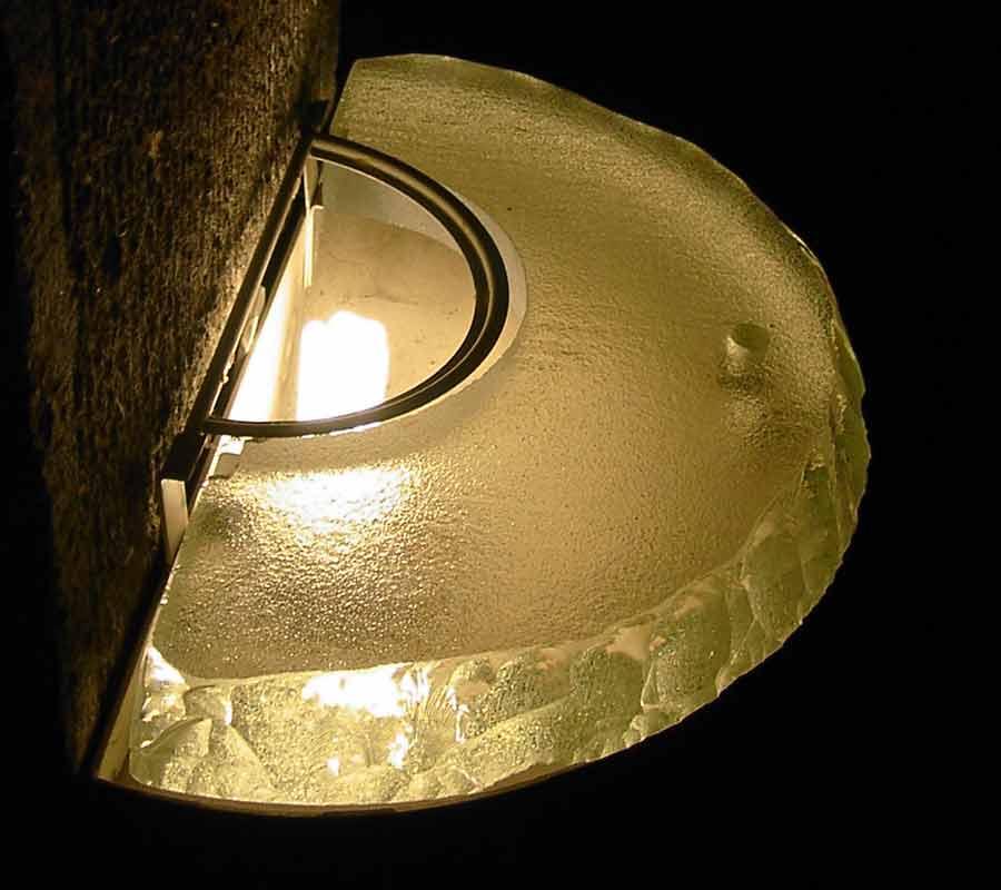 diffuseur-en-verre-colombarium-pere-lachaise-paris