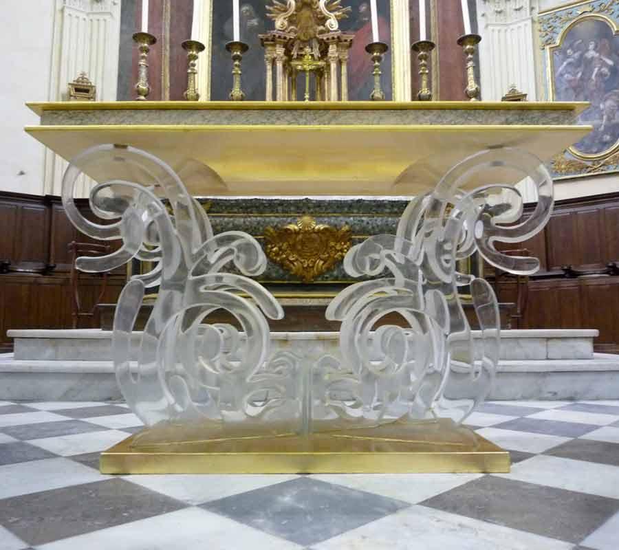 tabernacle-en-verre